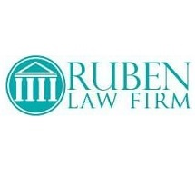 Ruben Law Firm Image