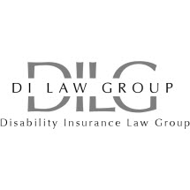 DI Law Group Image