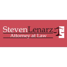 Steve Lenarz Attorney at Law Image