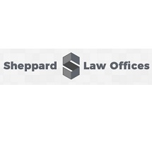 Sheppard Law Offices Image
