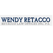 Retacco Law Offices, Inc. Image