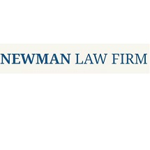 Newman Law Firm Image