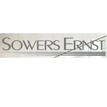 Sowers Family Law Image