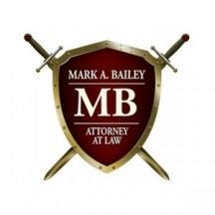 Mark A. Bailey Attorney at Law Image