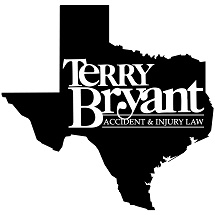 Terry Bryant Image
