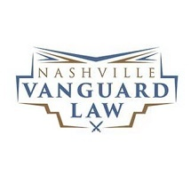 Nashville Vanguard Law, PLLC Image