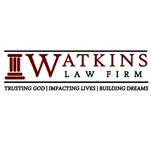 Watkins Law Firm, P.C. Image