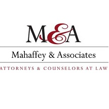 Mahaffey & Associates Image