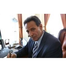 Gregory Casale Attorney At Law Image