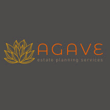 Agave Law Ltd. Image