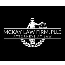McKay Law Firm Image
