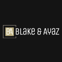 Blake & Ayaz, A Law Corporation Image