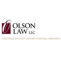 Olson Law LLC Image