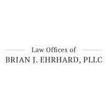 Law Offices of Brian J. Ehrhard, PLLC Image