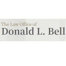 The Law Office of Donald L. Bell Image