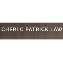 Law Office of Cheri C. Patrick Image