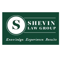 Shevin Law Group Image