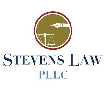 Stevens Law, PLLC Image
