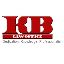 KB Law Office, P.C. Image