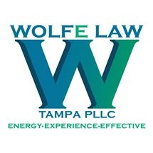 Wolfe Law Tampa, PLLC Image