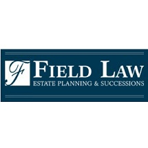 Field Law, LLC Image