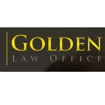 Golden Law Office Image
