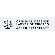 Criminal Defense Attorney of Chicago Image