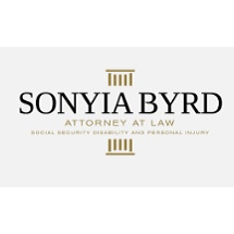 Sonyia Byrd Attorney At Law Image