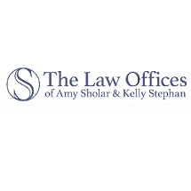 Amy Sholar Law Office, P.C. Image