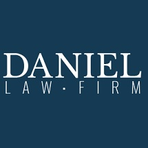 Daniel Law Firm Image