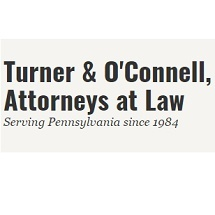 Turner & O'Connell Image