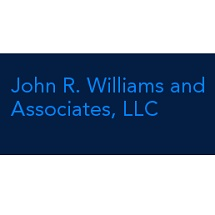 John R. Williams Image