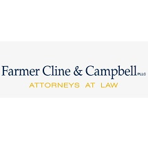 Farmer, Cline & Campbell, PLLC Image