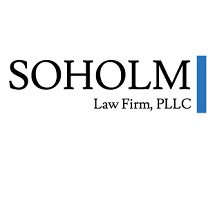 Soholm Law Firm, PLLC Image