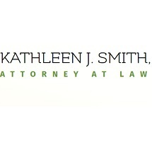 Kathleen J. Smith Image