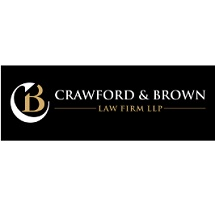 Crawford & Brown Law Firm, LLP Image