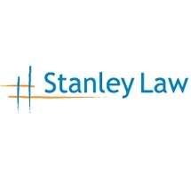 Joseph P. Stanley Law Offices Image