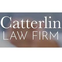 Catterlin Law Firm Image