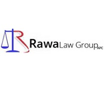 Rawa Law Group Image