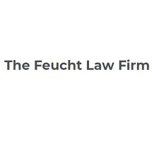 The Feucht Law Firm Image