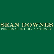 Downes Law Firm, P.C. Image