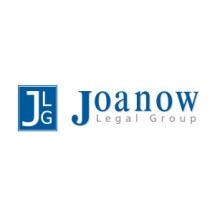 Joanow Legal Group Image
