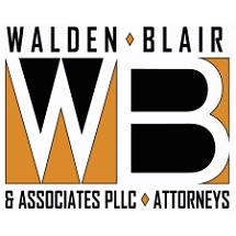 Walden & Associates, PLLC Image