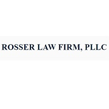 Rosser Law Firm, PLLC Image