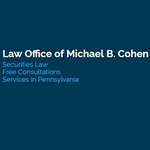 Law Office of Michael B. Cohen Image