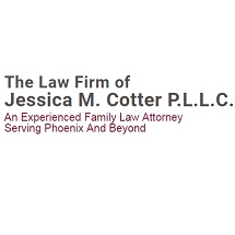 The Law Firm of Jessica M. Cotter, P.L.L.C. Image