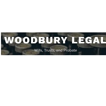Solo Mark Woodbury Law Image