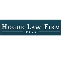Hogue Law Firm, PLLC Image