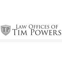 Law Offices of Tim Powers Image