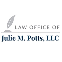 Julie M. Potts, LLC Image